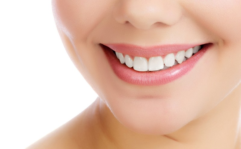 cosmetic dentistry Milford, MA