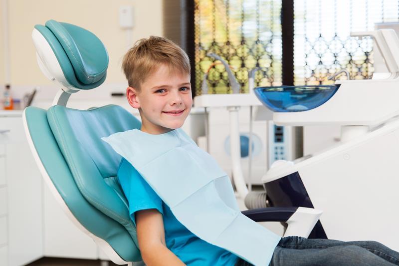 Cavities & Fillings Milford, MA