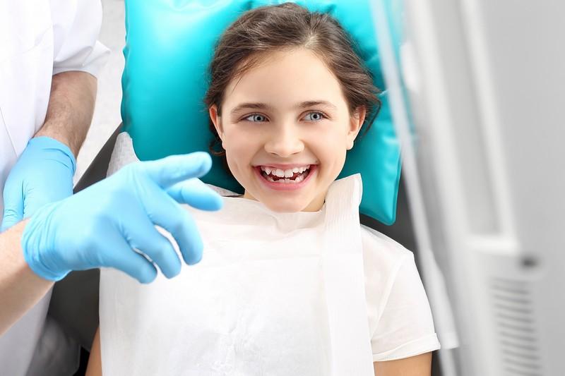 Oral Health Exams Milford, MA