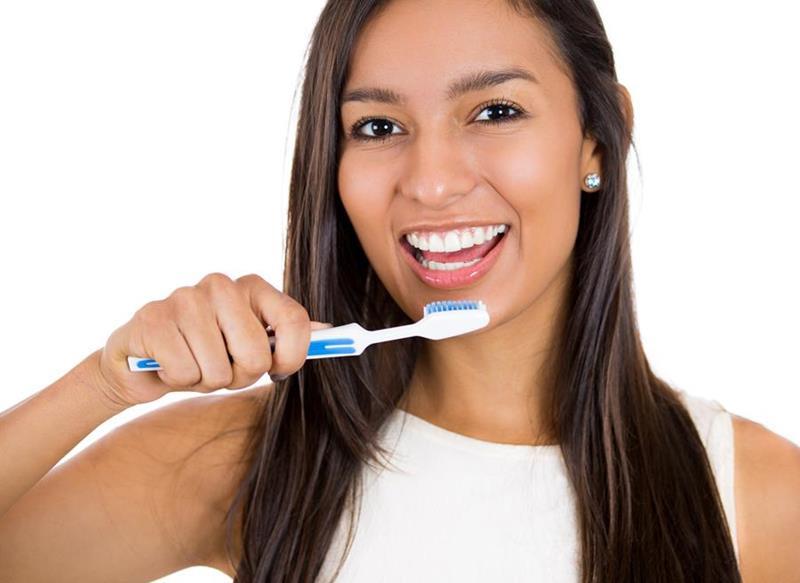 Preventative Dentistry Milford, MA