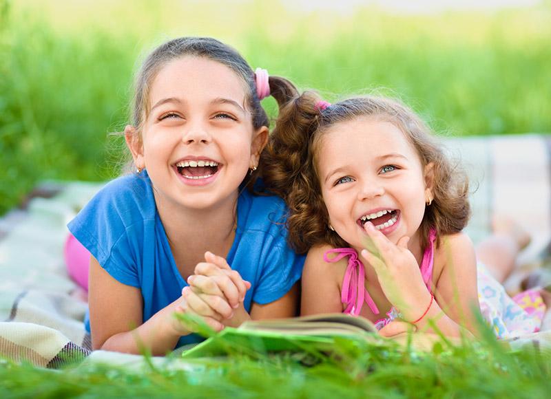 pediatric dental services Milford, MA